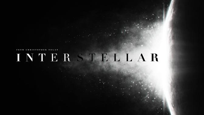 Interstellar, la recensione