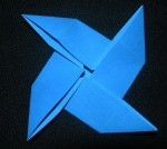 Origami_moulin