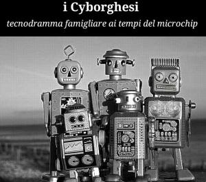 Cyborghesi