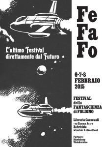 manifesto FeFaFO