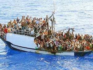 Lampedusa_Sbarco--400x300