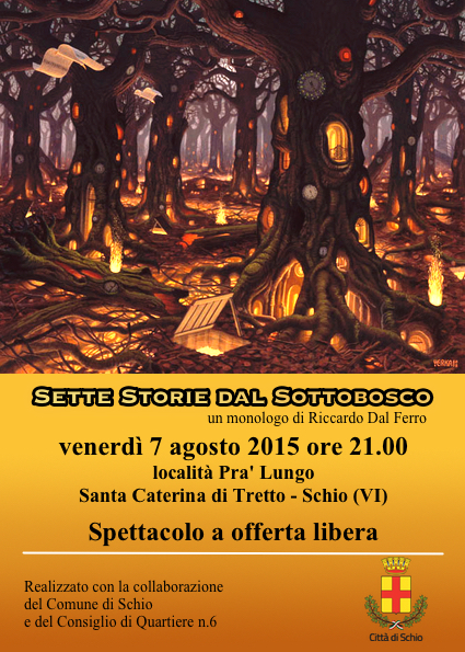 7storiedalsottobosco_flyer