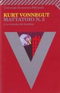 mattatotio-n5