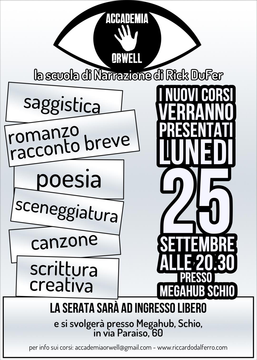 flyer_presentazione