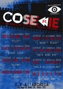 coseserie