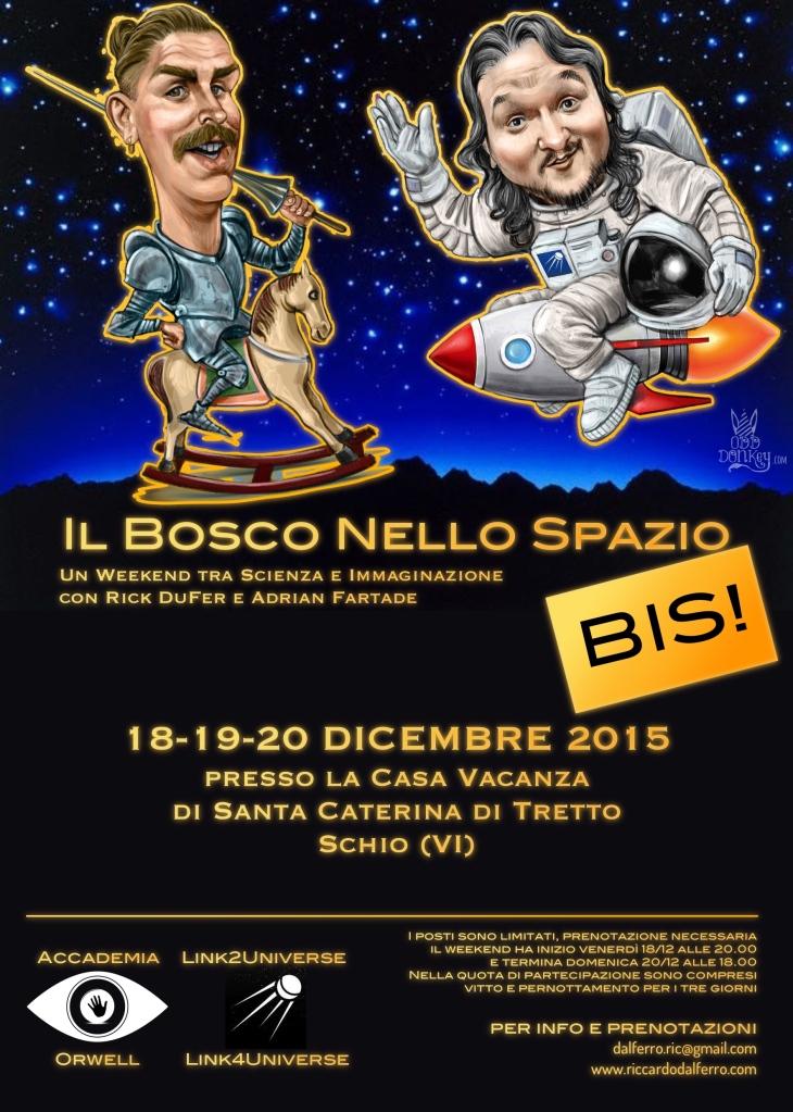 ilBoscoNelloSpazioBIS_flyer
