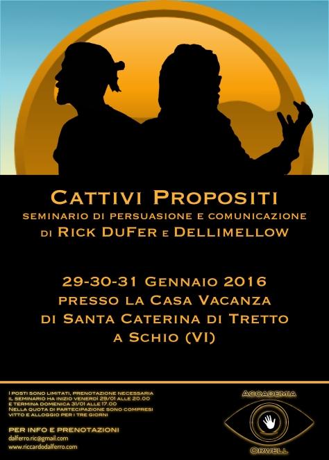 Cattivi_Propositi_Flyer
