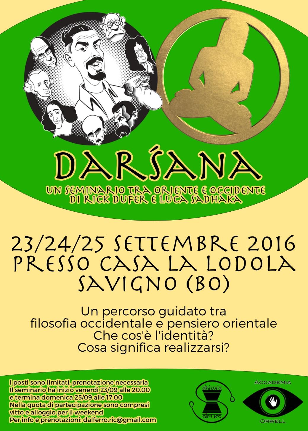 darsana_flyer