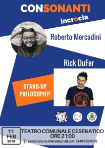stand-up-philosophy-1