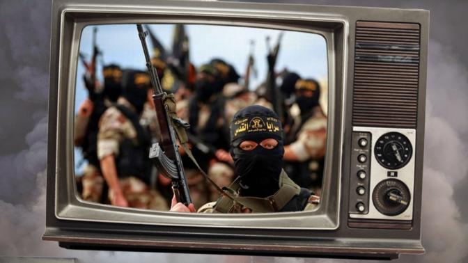 Terrorismo: Percezione VS Realtà