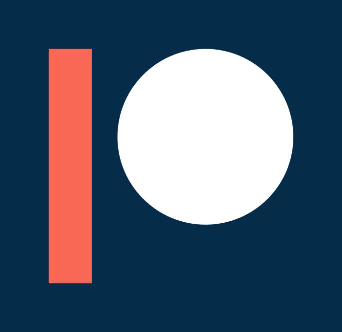 patreon_monogram