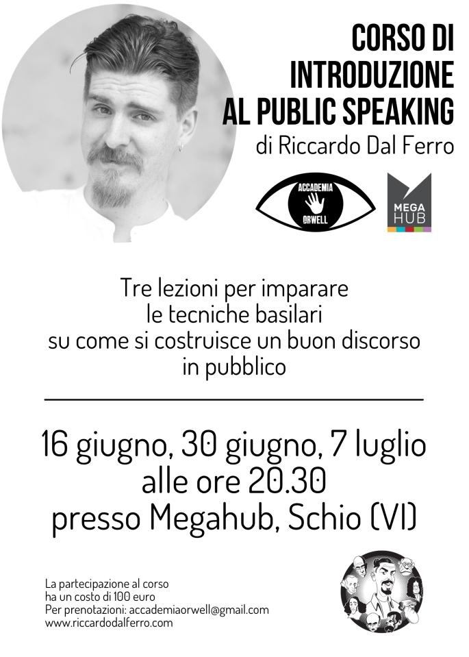 public_speaking