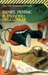 paradiso_degli_orchi