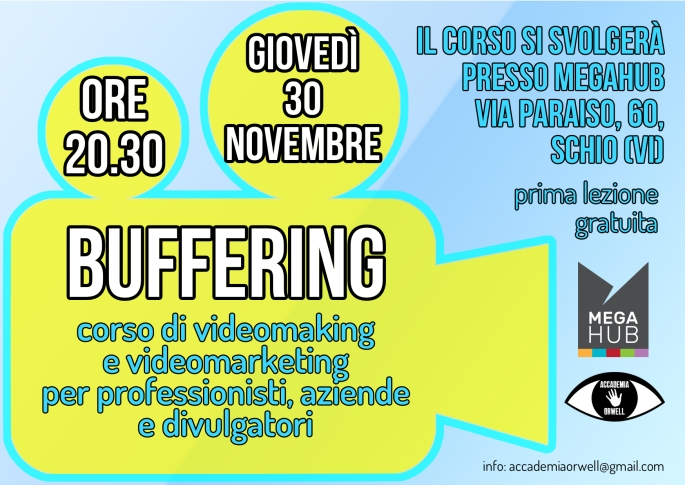 flyer_buffering