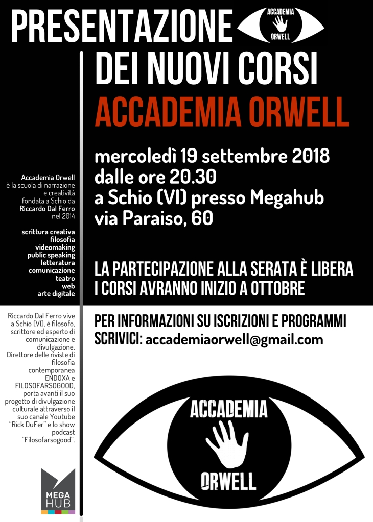 flyer_accademia1819