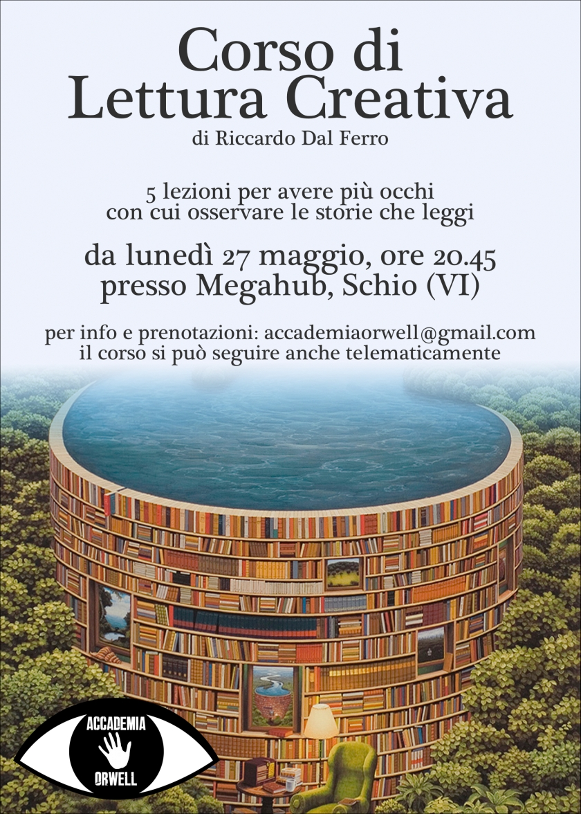 flyer_letturacreativa19