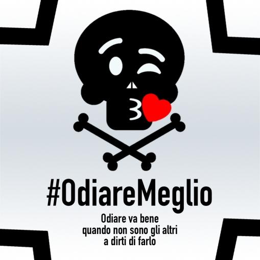 logo_quad2