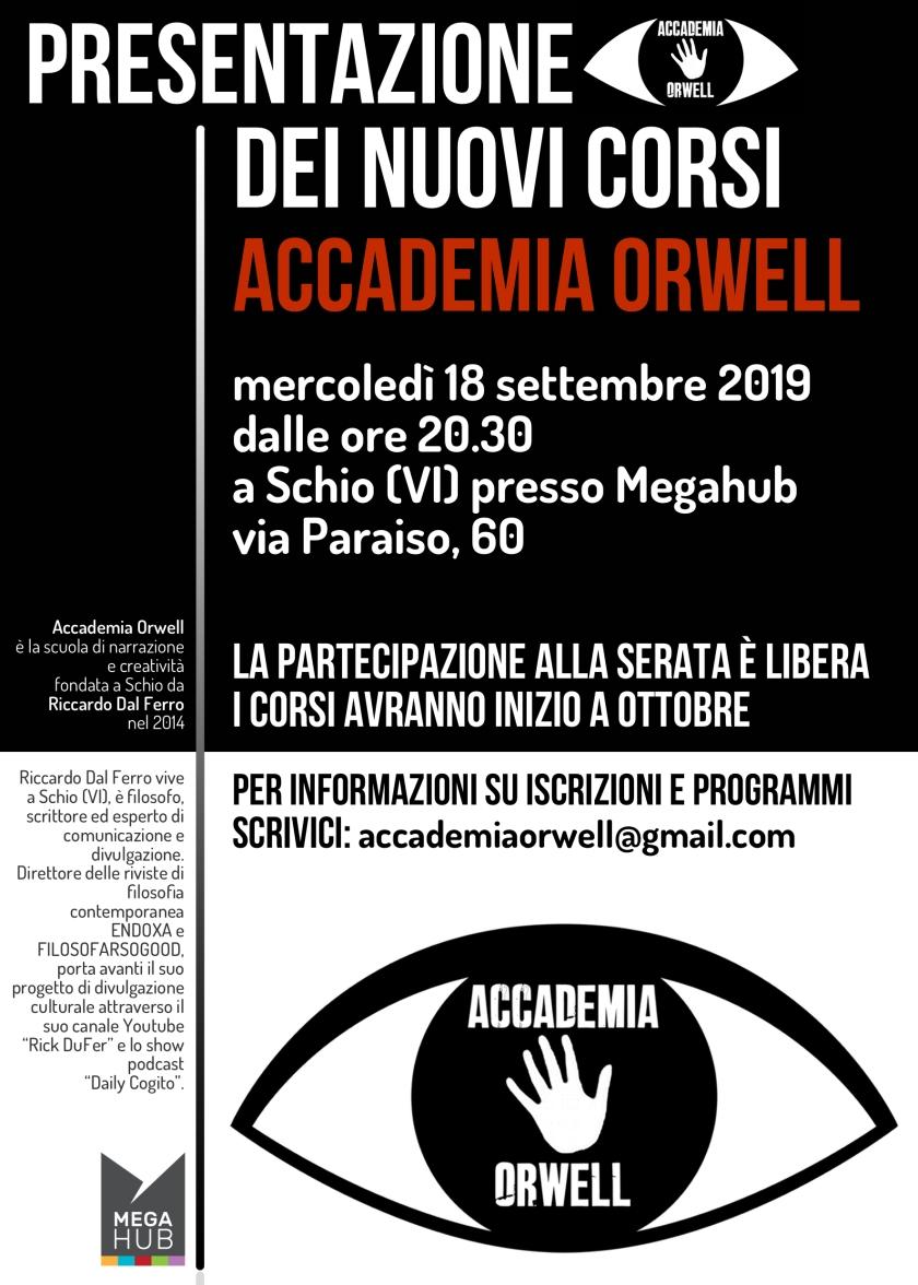flyer_accademia1920