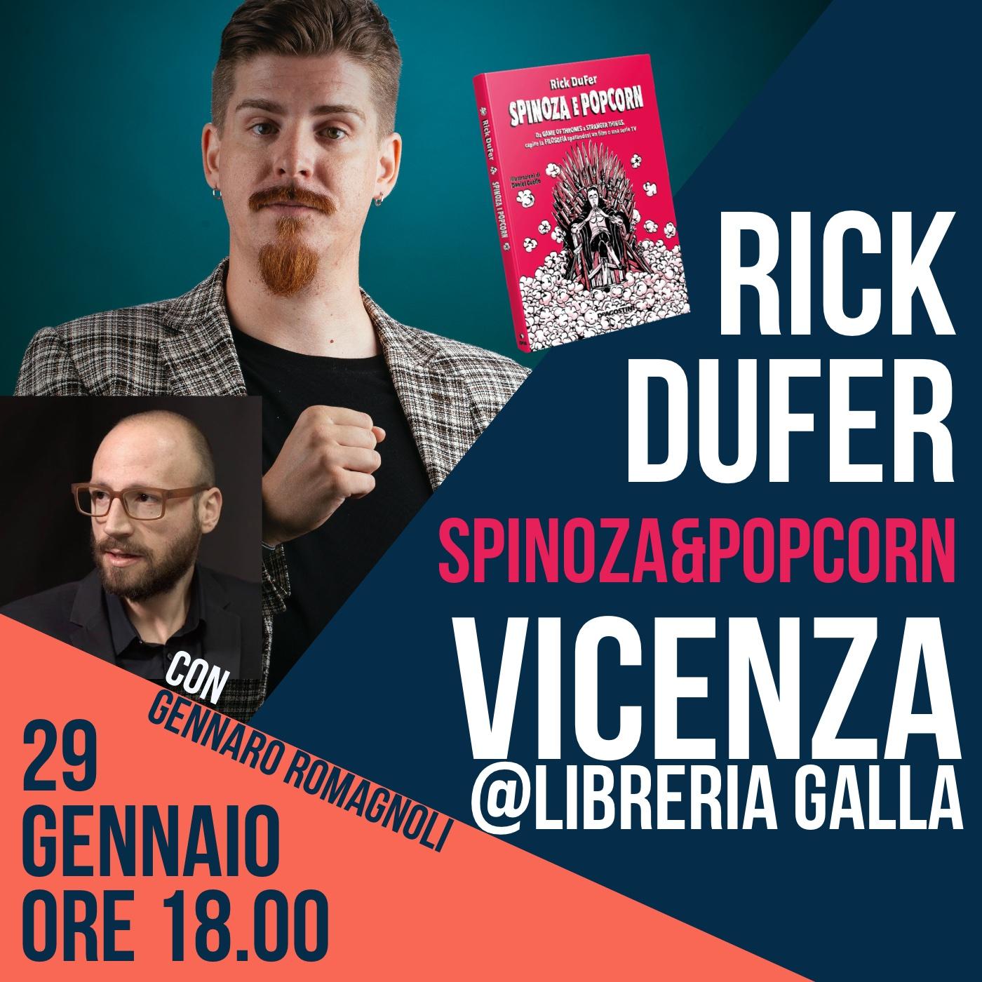 vicenza29gen_quad