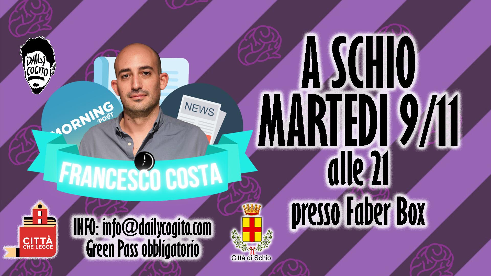 costa_FB